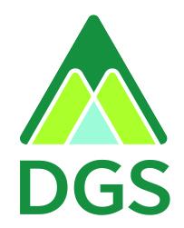 Thông báo tuyển sinh lớp tạo nguồn cho hệ liên kết DGS năm học 2021-2022