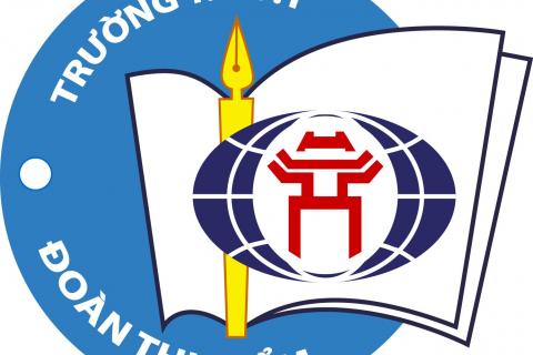 Giới thiệu trường THPT Đoàn Thị Điểm