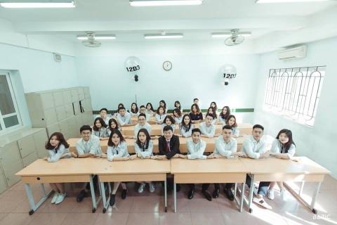Một số lưu ý dành cho học sinh và phụ huynh trong buổi tựu trường năm học 2018 – 2019